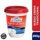 Queso-Crema-Tradicional-La-Paulina-290-gr-1-6565