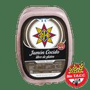 Jamon-Cocido-Etiqueta-Dorada-Kg-1-11125