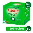 Edulcorante-Stevia-Forte-Hileret-Sobre-40-gr-50U-1-567